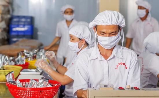 Doanh nghiệp các tỉnh, thành phía Nam tìm kiếm cơ hội xuất khẩu