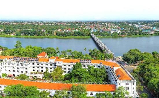 Thừa Thiên - Huế thu hút 11 dự án đầu tư với tổng vốn đăng ký gần 2.000 tỷ đồng