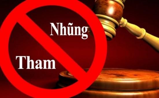 Tăng thẩm quyền chống tham nhũng cho các Ủy ban Kiểm tra các cấp