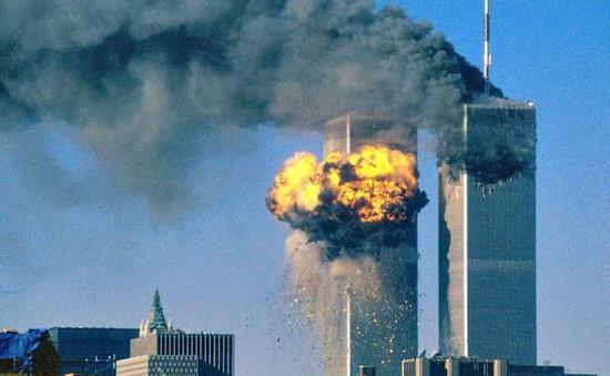 Thẩm phán Mỹ yêu cầu Iran bồi thường hơn 6 tỷ USD vụ 11/9