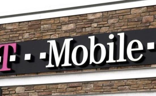 Thương vụ T-Mobile mua lại Sprint định hình lại thị trường viễn thông Mỹ