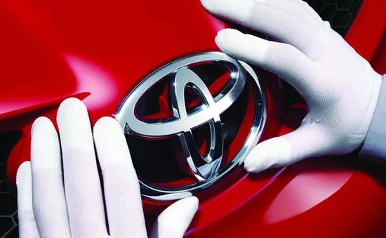 Những thương hiệu ô tô đắt giá nhất thế giới