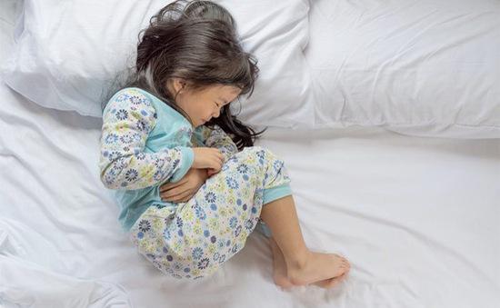 Viêm ruột thừa ở trẻ em – Dấu hiệu nhận biết và xử trí