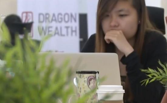 Singapore thiếu trầm trọng nhân lực ngành Fintech