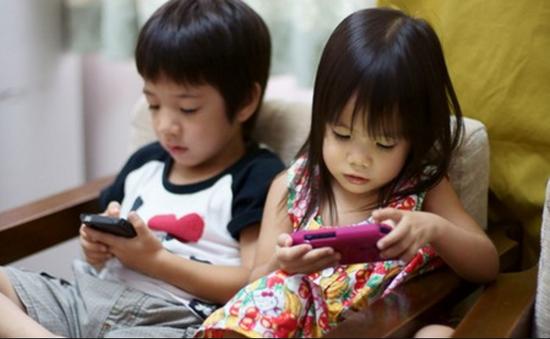Khánh Hòa tăng cường bảo vệ trẻ em thời công nghệ số
