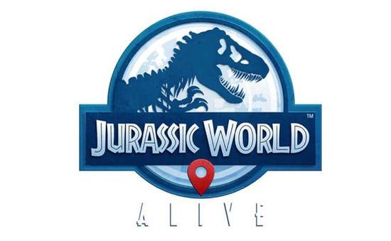 "Jurassic World Alive - Game Pokémon GO phiên bản ""khủng long"" cập bến nền tảng Android"