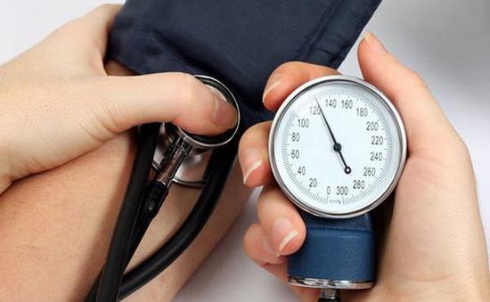 Phòng ngừa biến chứng huyết áp thấp