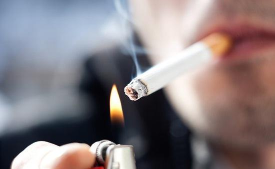 Đan Mạch hỗ trợ cai nghiện thuốc lá miễn phí cho người dân