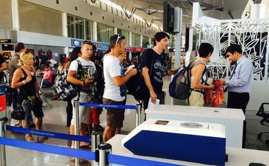 Tiếp tục miễn thị thực cho 5 nước Tây Âu - Ý nghĩa đột phá với ngành du lịch