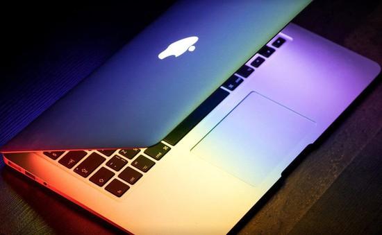 Mua MacBook Air ư? Hãy kiên nhẫn!