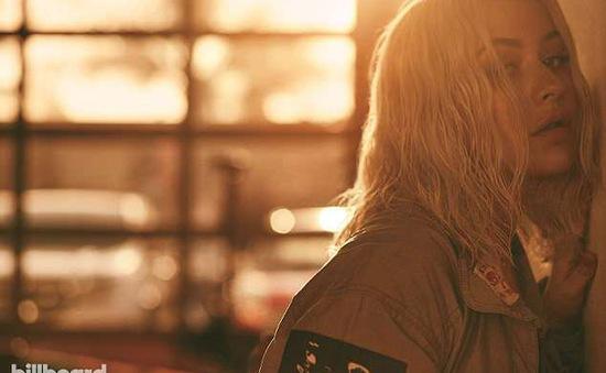 Christina Aguilera tiết lộ lý do không bao giờ trở lại The Voice