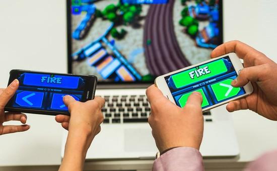Tăng cường quản lý trò chơi điện tử trên mạng Internet