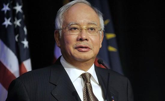 Bỏ phiếu sớm trong cuộc tổng tuyển cử tại Malaysia