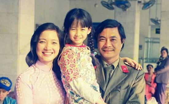 """Điểm danh những bộ phim truyền hình Việt từng """"đình đám"""" một thời"""