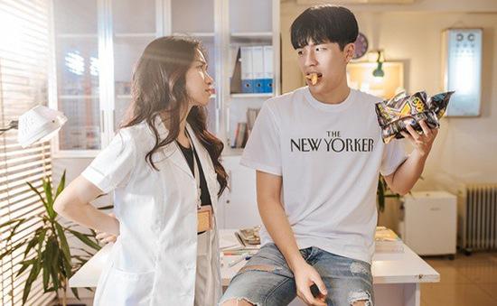Hòa Minzy bị phụ tình trong MV mới