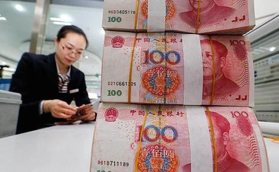 Trung Quốc và Nhật Bản sẽ ký thỏa thuận hoán đổi tiền tệ