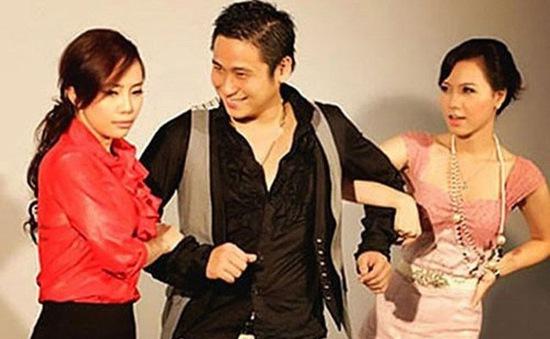 Những gương mặt nữ phản diện bị ghét cay ghét đắng của màn ảnh Việt
