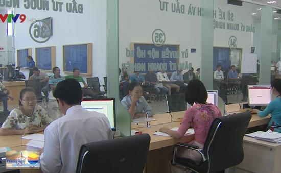 TP.HCM chấn chỉnh lạm dụng yêu cầu nộp bản sao giấy tờ có chứng thực