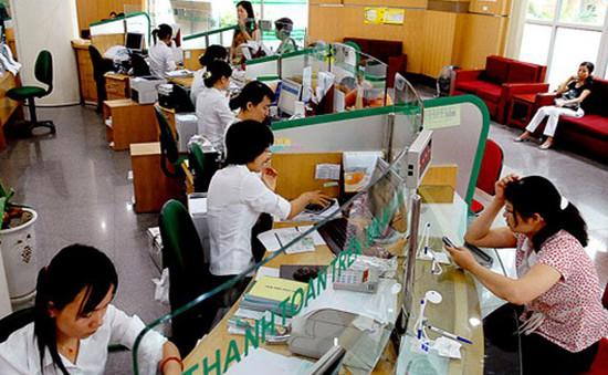 Hà Nội tiếp tục công khai 143 đơn vị nợ thuế