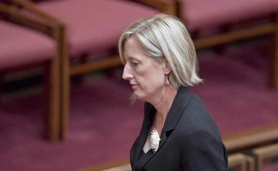 Australia tiếp tục cách chức 5 nghị sỹ do mang hai quốc tịch