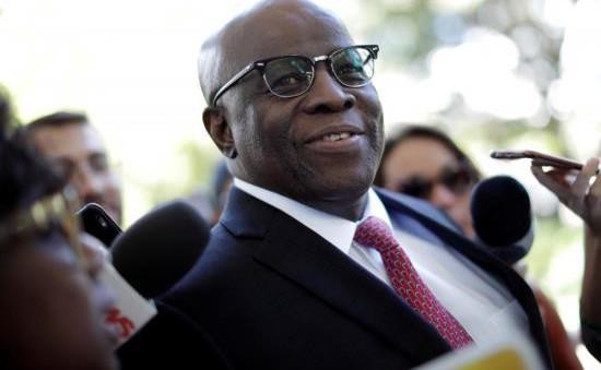 Brazil: Cựu thẩm phán Tòa án Tối cao tuyên bố không tranh cử Tổng thống