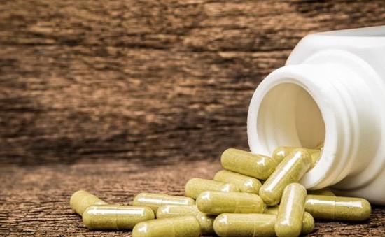 Chưa có chứng minh khoa học về tác dụng của thực phẩm collagen