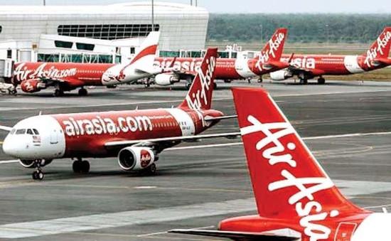 Ấn Độ điều tra AirAsia vì đưa hối lộ