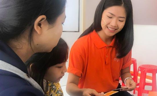 Khai trương mạng di động Mytel, Viettel miễn cước roaming quốc tế tại Myanmar