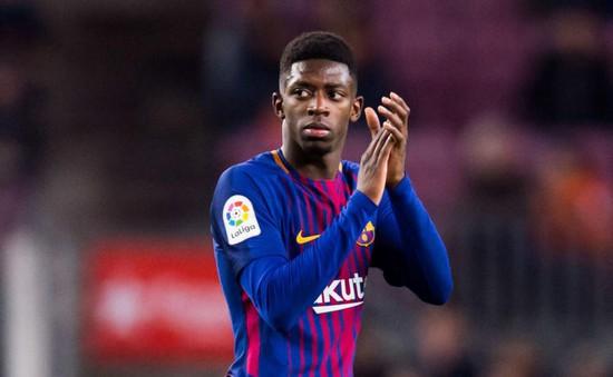 """Thừa nhận thất bại, Barca sẵn sàng bán lỗ """"bom xịt"""" cho Premier League"""