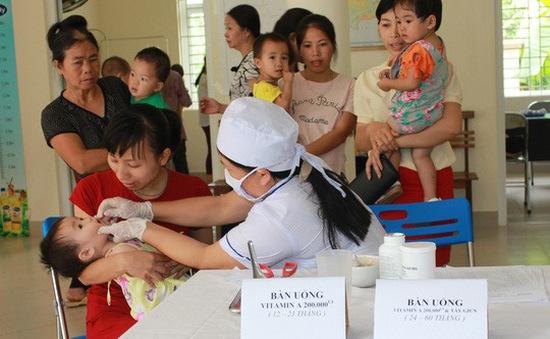 Vì sao Việt Nam tụt hạng về quốc gia tốt nhất cho trẻ em?