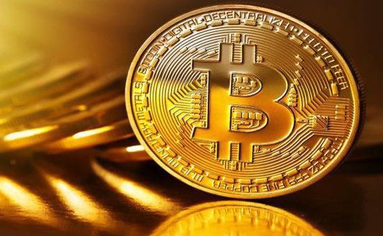 Coinrail, sàn giao dịch tiền ảo của Hàn Quốc bị hacker tấn công