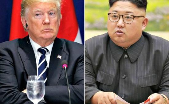 Cuộc gặp thượng đỉnh Mỹ - Triều kỳ vọng đạt được dấu ấn lớn