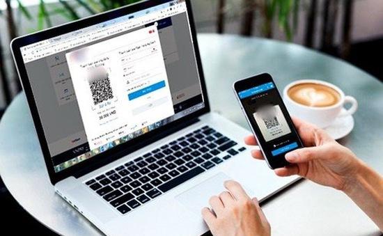Ngân hàng chủ động cập nhật số điện thoại cho khách hàng