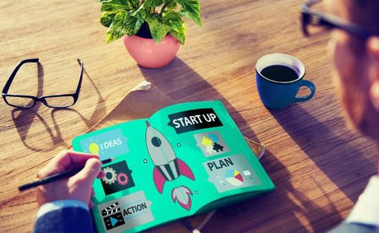 K-Startup Grand Challenge: Cơ hội thử sức cho các startup Việt