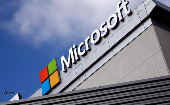 Microsoft đẩy mạnh hợp tác với các đối tác phát triển phần mềm độc lập Việt Nam