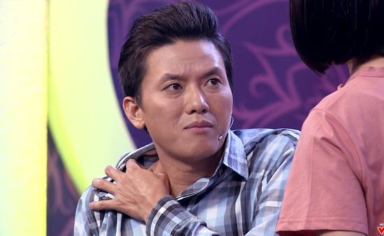 """1001 Chuyện hôn nhân: """"Ghen tuông quá mức"""" (21h10 thứ Sáu, 15/6 trên VTV8)"""