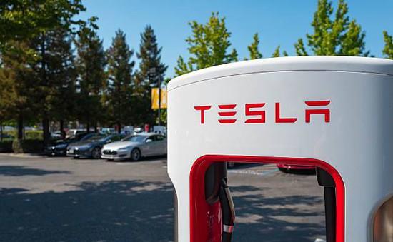 Tesla đối mặt với nguy cơ bị kiện
