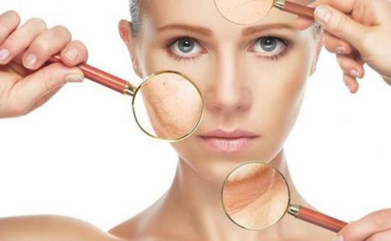 Phụ nữ tuổi 30 không nên bỏ qua những lưu ý chăm sóc da này