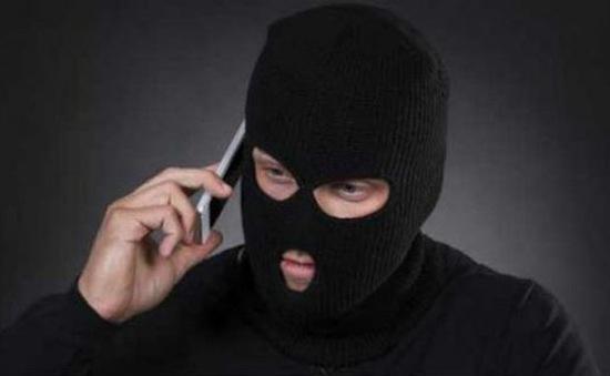 VNPT khuyến cáo hiện tượng lừa đảo, giả danh công an qua điện thoại