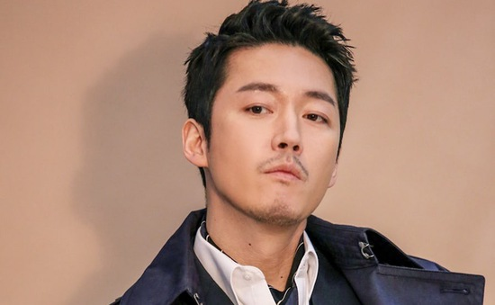 Jang Hyuk xác nhận đóng bộ phim mới