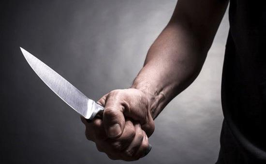 Đồng Nai: Điều tra vụ 3 người trong một gia đình bị đâm thương vong