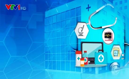 Kẽ hở trong quản lý liên kết, liên doanh trang thiết bị y tế