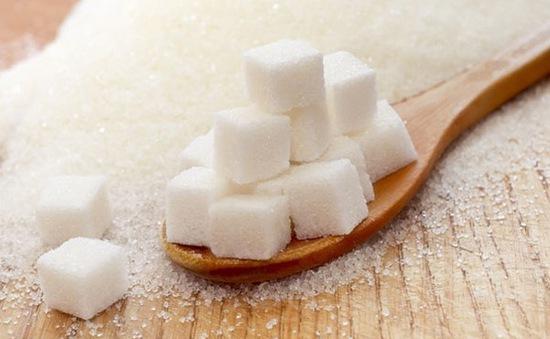 Tác hại từ việc ăn quá nhiều đường