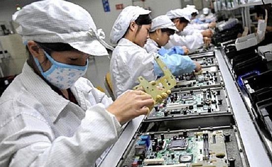 Nhật Bản mở cửa cho lao động nước ngoài