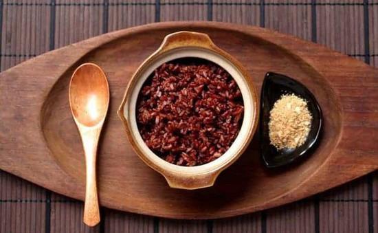 Giảm cân bằng gạo lứt có thật sự hiệu quả?