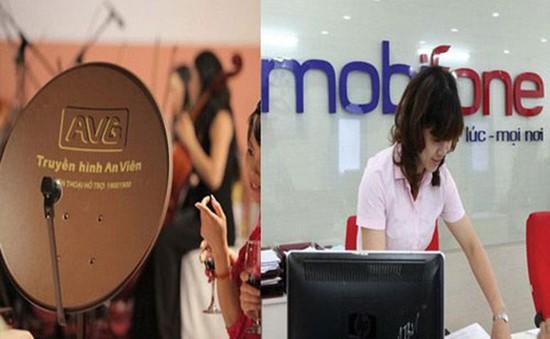 Thương vụ MobiFone mua AVG: Vi phạm của ông Nguyễn Bắc Son, ông Trương Minh Tuấn rất nghiêm trọng