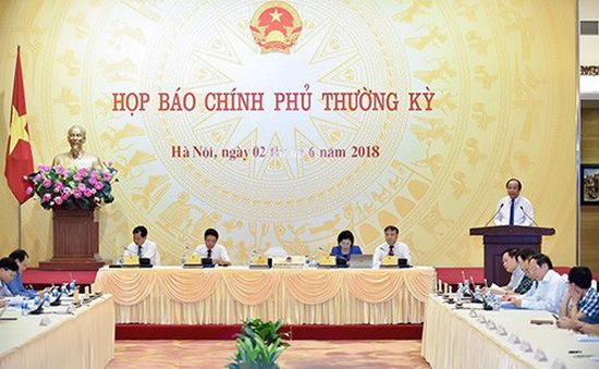 Phó Thống đốc trả lời về trách nhiệm của NHNN trước sai phạm nghiêm trọng của ông Trần Bắc Hà và BIDV