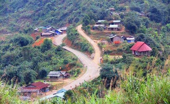 Quảng Nam khó phát triển du lịch miền núi
