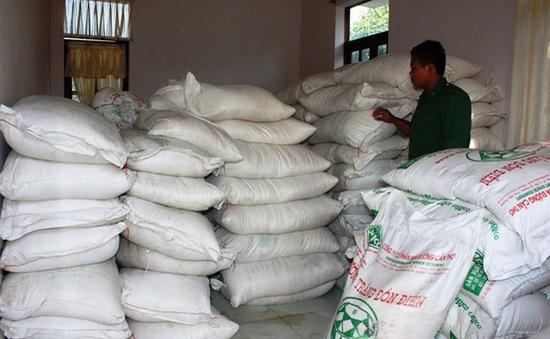 Tình hình buôn lậu qua biên giới các tỉnh Tây Nam Bộ còn phức tạp