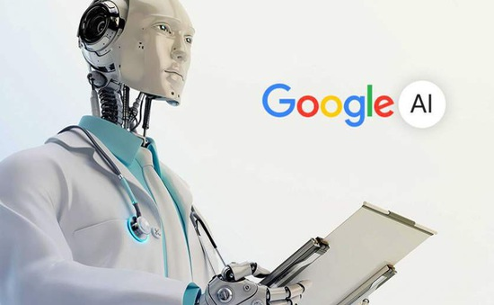 Trí tuệ nhân tạo của Google có thể đự doán tuổi thọ con người chính xác đến 95%